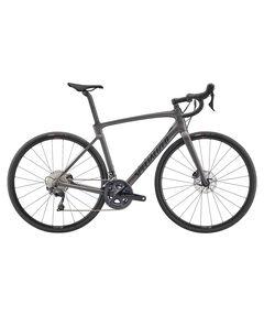 "Rennrad ""Roubaix Comp – Ultegra"""