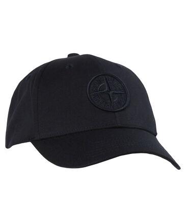 Stone Island - Herren Cap