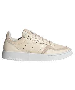 "Kinder Sneaker ""Supercourt J"""