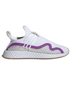 """Damen Sneaker """"Deerupt S"""""""