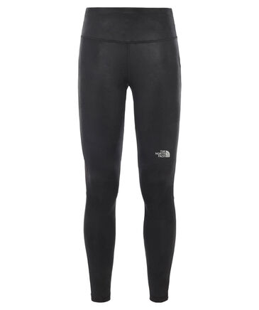 """The North Face - Damen Tights """"Ambition Rise"""""""