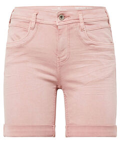 "Damen Shorts ""Alexa"" Slim Fit"