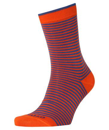 """Gallo - Herren Socke """"Windsor"""""""