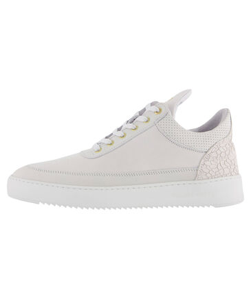 "Filling Pieces - Herren Sneaker ""Low Top Ripple Ceres"""