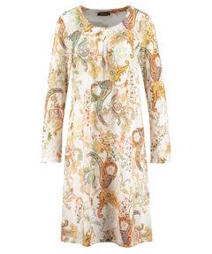 wholesale dealer 62fbd 16674 Nachthemden - engelhorn fashion