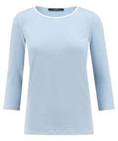 "Damen Shirt ""Multi B"" Langarm"