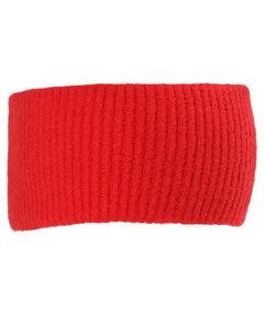 Damen Stirnband