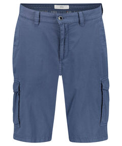 "Herren Bermudas ""Brazil"" Regular Fit"