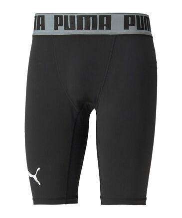 Puma - Herren Funktionsunterhose