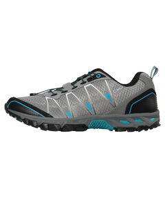 """Herren Trailrunningschuhe """"Altak Trail Shoe"""""""