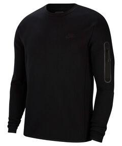"""Herren Sweatshirt """"Tech Fleece"""""""
