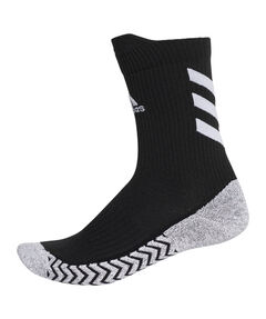 Herren Socken