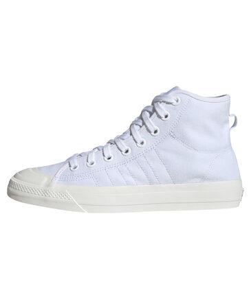 "adidas Originals - Herren Sneaker ""Nizza Hi RF"""