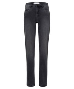 "Damen Jeans ""Style Carola"" Straight Fit"