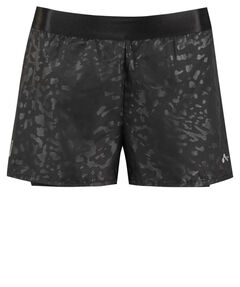"Damen Laufshorts ""Pepper"""