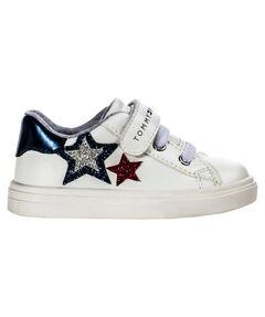 Kinder Kleinkind Sneaker