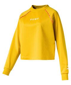 """Damen Sweatshirt """"XTG Crew"""""""