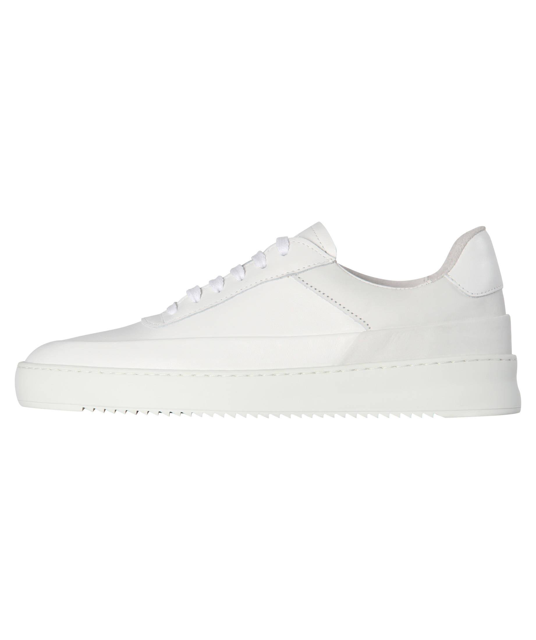 Sneaker engelhorn fashion