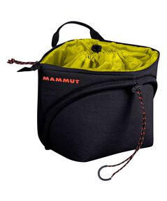 "Magnesium-Beutel ""Magic Boulder Chalk Bag"""