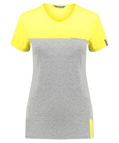 "Damen T-Shirt ""Perama"""