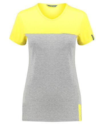 "meru - Damen T-Shirt ""Perama"""
