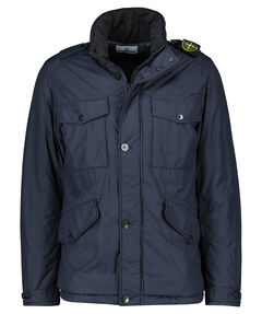 "Herren Fieldjacket ""Naslan Light"""