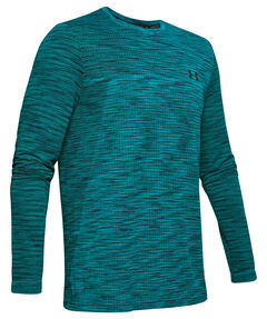 "Herren Shirt ""Vanish Seamless LS Nov 1"" Langarm"