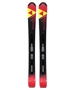 "Kinder Ski ""The Curv Jr. SLR/FJ 4"""