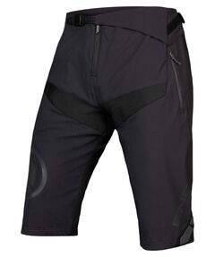 "Herren Radshorts ""MT500 Burner Shorts II"""