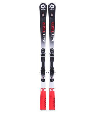 """Völkl - Skier """"Racetiger RC"""" inkl. Bindung """"V-Motion 3"""" Grip-Walk"""