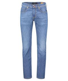 """Herren Jeans """"Jack 37"""" Regular Fit"""