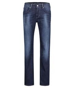 """Herren Jeans """"Jack 33"""""""