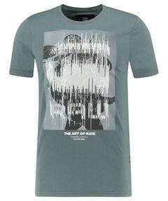 """Herren T-Shirt """"Graphic 1 Slim"""""""
