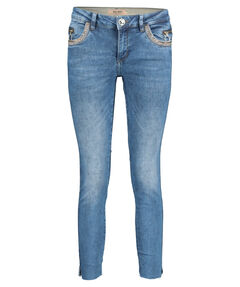 "Damen Jeans ""Summer Shine"""