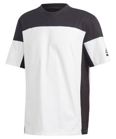 "Herren Trainingsshirt ""ZNE Shirt"""
