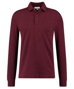 buy online 44f2c 9480f Polos - engelhorn fashion