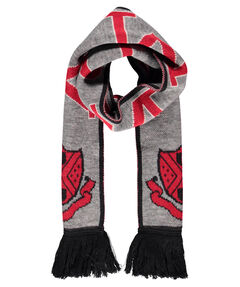 "Herren Schal ""Tommy Football Scarf"""