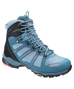 "Damen Trekkingschuhe ""T Aenergy High GTX"""