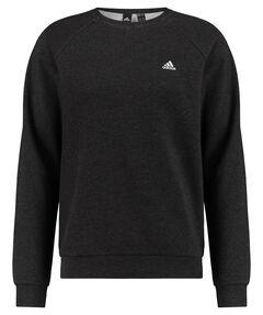 """Herren Sweatshirt """"MHE Crew STA"""""""
