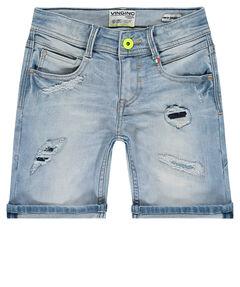 """Jungen Shorts """"Carlisio"""""""