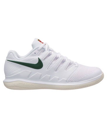 "Nike - Damen Tennisschuhe Indoor ""Air Zomm Vapor 10 Carpet"""