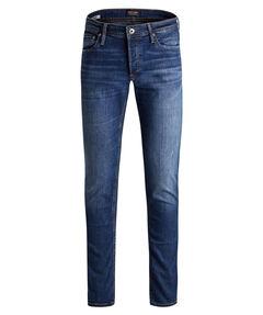 """Jungen Jeans """"Glenn"""" Slim Fit"""
