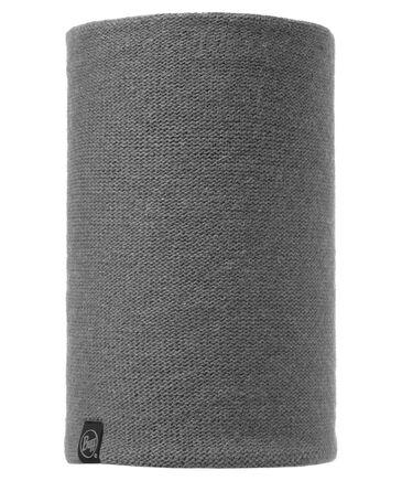 """BUFF - Schlauchschal """"Knitted Neckwarmer Colt"""""""
