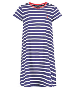 """Mädchen Kleid """"Swing Dress"""""""