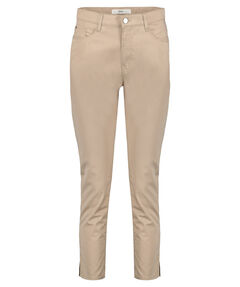 "Damen Hose ""Style Mary S"" Slim Fit"