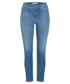 """Damen Jeans """"Piper Short"""" Slim Fit verkürzt"""