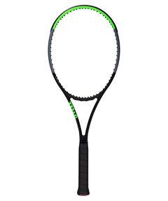 """Tennisschläger """"Blade 98S 18x16 V7.0"""" unbesaitet"""
