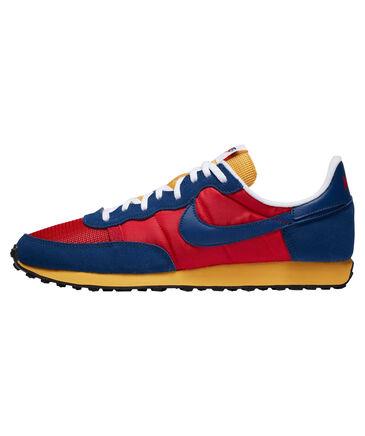 """Nike - Herren Sneaker """"Nike Challenger OG"""""""