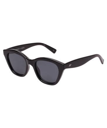 """Le Specs - Damen Sonnenbrille """"Wannabae"""""""