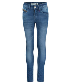 "Jungen Jeans ""Armond"" Skinny Fit"